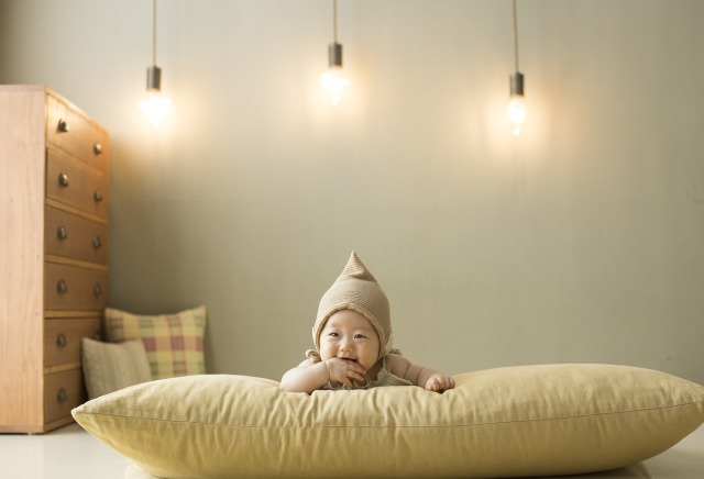 baby-4116187_1920 (1)