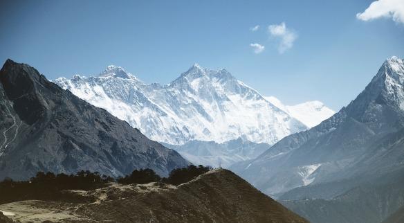 mountain-1246297_1920 (1)