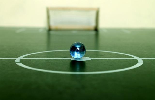 football-573308_1920 (1)