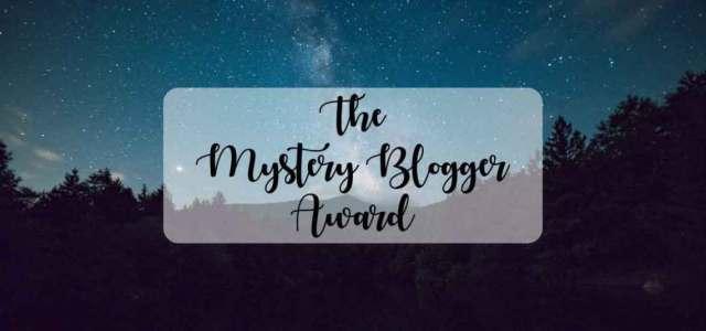 The-Mystery-Blogger-Award-F-1